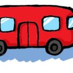 フエの交通事情パート2