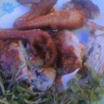 ホーチミンで食べるローカル食パート2!