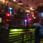 夜のホーチミン – おしゃれレストラン&カフェ