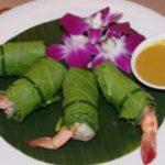 ホーチミンの素敵すぎるベトナム料理レストラン