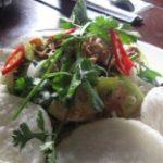 ホーチミンで人気のレストラン – ニャーハンゴン