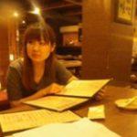 鹿児島居酒屋★@ホーチミン