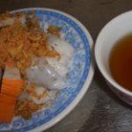 ベトナムのお気に入りの食べ物