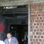 超おすすめ!隠れ家的ベトナム家庭料理のお店@ホーチミン