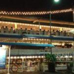 ディナークルーズに行って来ました。タウサイゴンに大潜入!