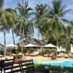ベトナムのビーチリゾート、ニャチャンに行ってきました!!!!Part 3