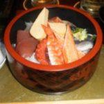 ホーチミンの日本食といえばココ☆花水木☆