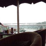 ホアンキエム湖を一望!リーズナブルにラグジュアリーに!