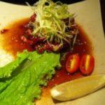 たまには贅沢を…ハノイで日本の焼肉パーティー♪