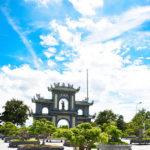 ベトナム旅行・観光のベストシーズンとおすすめの過ごし方を教えます