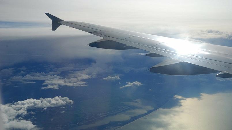 日本からダナンの直行便