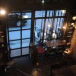 ベトナムらしいおしゃれなカフェでゆっくりと…Cong Caphe