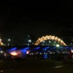ベトナム中部ダナンの夜景が綺麗な4本の橋を全部渡ってみた!