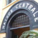 ハノイ市内のおすすめ観光スポット-ホアロー収容所