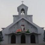 ベトナム教会巡礼の旅~心落ち着く癒しの空間を訪ねてみた~