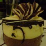 ハノイにあるパスタが美味しい街の喧騒から離れた異空間カフェ