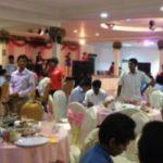 想像以上にぶっとんでいたカンボジアの結婚式