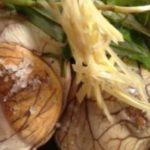 ベトナム人女性の美の秘訣は栄養ある食事とサプリメント。