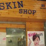 ハノイに店舗を構える韓国系の高コスパなコスメ店5選
