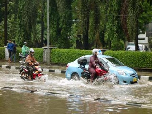 ベトナムとバイクと雨季と | ベトナム旅行とベトナム情報・アンコール ...
