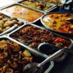 【ホーチミン】ブイビエン通りの大衆食堂でベトナムを味わう!