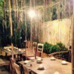 ベトナムホーチミンで過ごすシークレットな夜