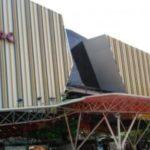 ホーチミンでローカルショッピングするならサイゴンスクエア!