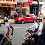 未来世紀ジパングでベトナムが取り上げられます☆旅ぷらも出演か!?