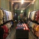 ベトナム・ホーチミンでおしゃれな古着を買いたいならココ!ベンタイン市場の路地裏にあるMayhem Saigon(メイヘム・サイゴン)はファッション性が高かった!