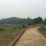 ハノイのツアーレポート☆ノスタルジックな雰囲気を醸し出す「ドゥンラム村」ご紹介!