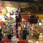 ベトナム・ハノイでのクリスマスの過ごし方♡恋人と・お友達と・ご家族と!ハノイのバーで素敵な夜を☆