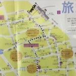 旅ぷらTNK&APTトラベル・ハノイ支店、改めましてオフィスのご紹介