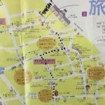 【必見】2017年☆ベトナムハノイのテト「旧正月」情報!<ハノイ支店版>