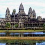 【アンコールワット】カンボジア旅行にお金がかかる3つ理由