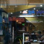 【速報】TNK&APTトラベルJAPANのデタムオフィスがキレイに改装されました!