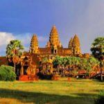 ベトナム旅行に行くならカンボジアにも行った方がいい5つの理由