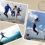 【絶景世界遺産】プレアヴィヒアに行くならツアーがオススメ!ツアー内容の詳細を説明!
