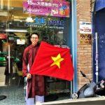 【2018年】新年のベトナム・カンボジアお得なツアー!by TNKトラベルJAPAN