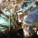 【解禁です!】ベトナム中部最大級の世界遺産フォンニャ・ケバン国立公園(フォンニャ洞窟)!あなたもを気分は冒険家!?