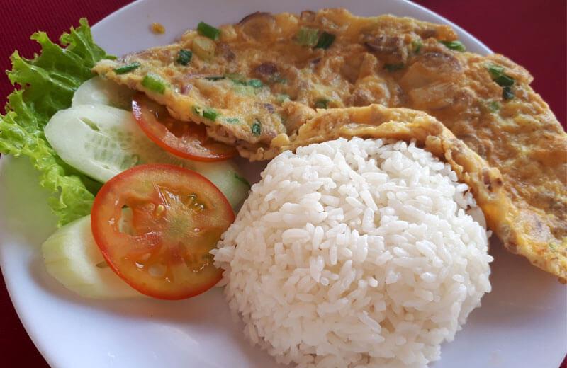 local_food