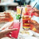 ベトナムの飲み物事情。知っておきたい飲み物8選!!!