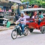 【物価】アンコールワット旅行に行くなら知っておきたいカンボジアの物価事情