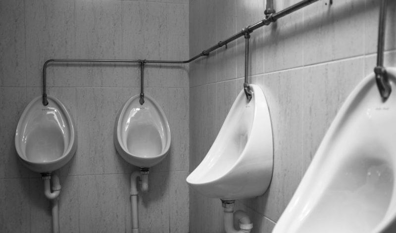 cambodia_toilet