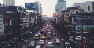 cambodia_trafic