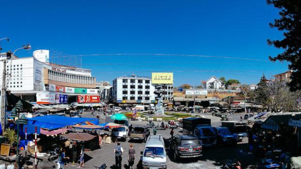 trafic_cambodia