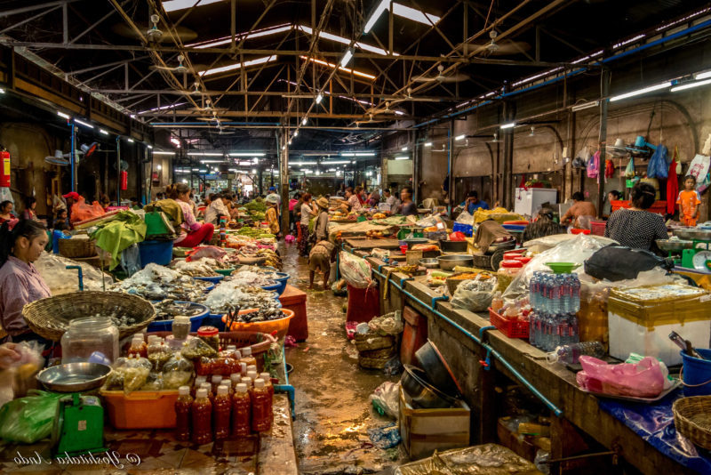 oldmarket_cambodia