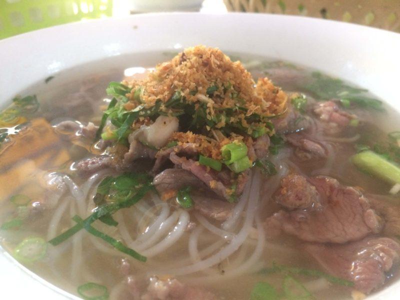 rice_noodle_cambodia