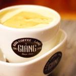 日本でもベトナムエッグコーヒー店がOPEN! 実はハノイが発祥の地です。ハノイの美味しいエッグコーヒーカフェお教え致します!