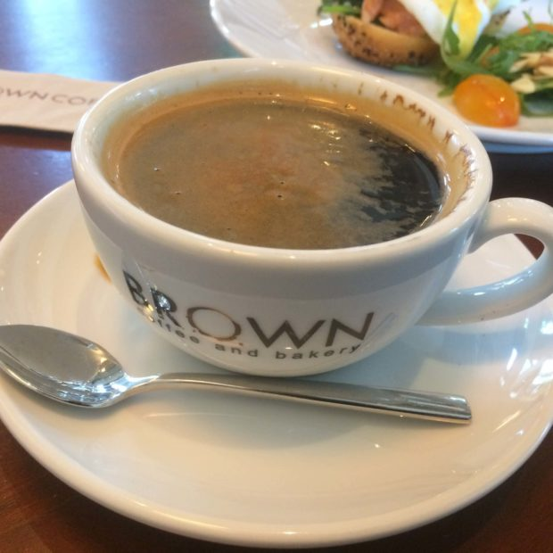 brown_coffee3