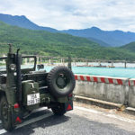 ベトナム屈指の絶景スポット「ハイヴァン峠」にダナンからジープで行ってきました!